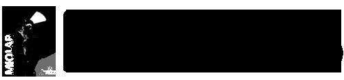 logo miolab pinazzi
